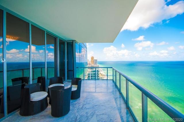 3 Bedrooms, Miami Beach Rental in Miami, FL for $15,000 - Photo 2