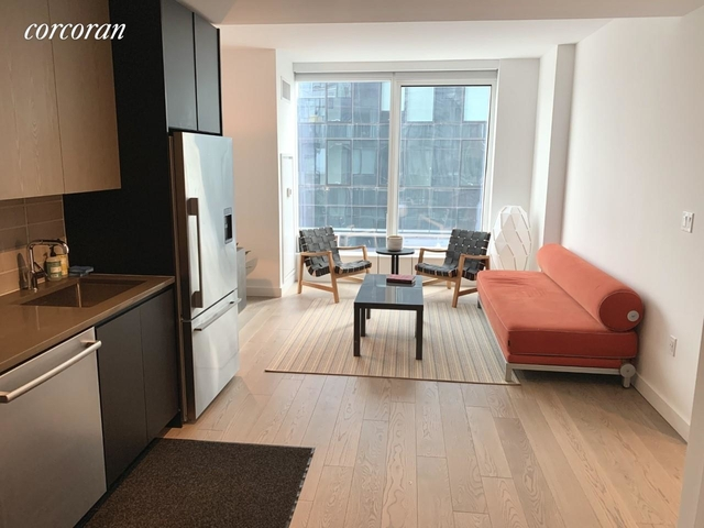 1 Bedroom, Williamsburg Rental in NYC for $3,500 - Photo 1