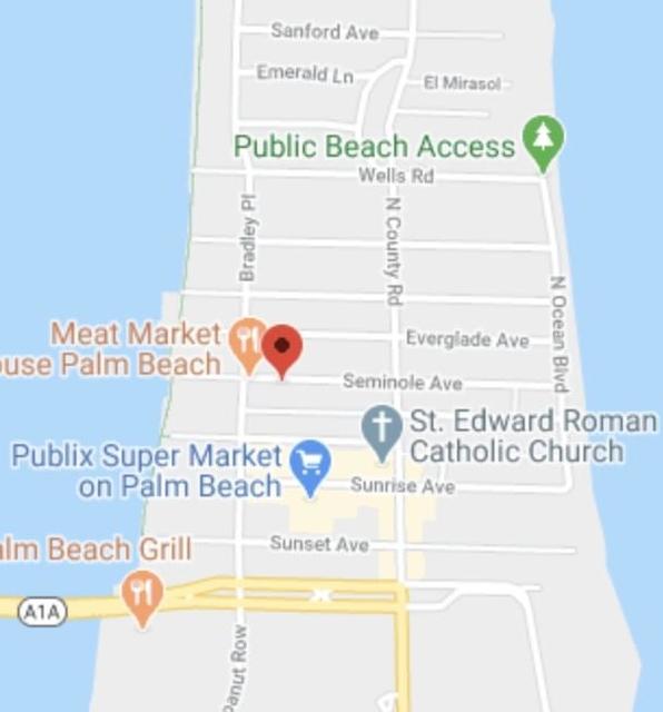 1 Bedroom, Ocean Park Rental in Miami, FL for $1,850 - Photo 1