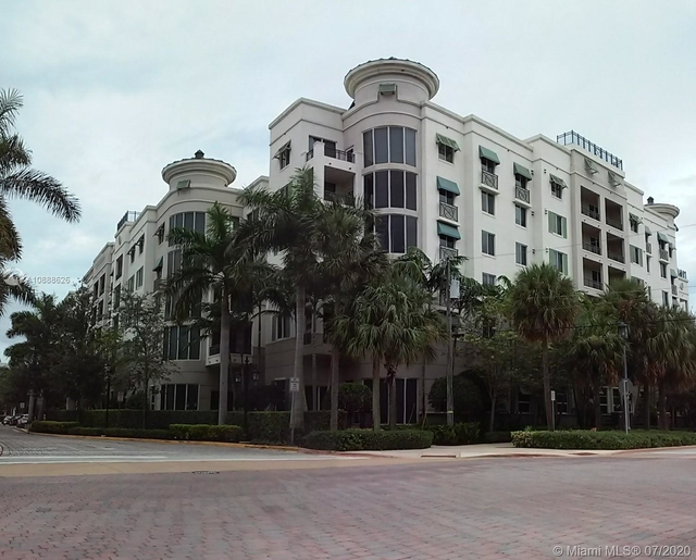 1 Bedroom, American Express Rental in Miami, FL for $1,600 - Photo 1