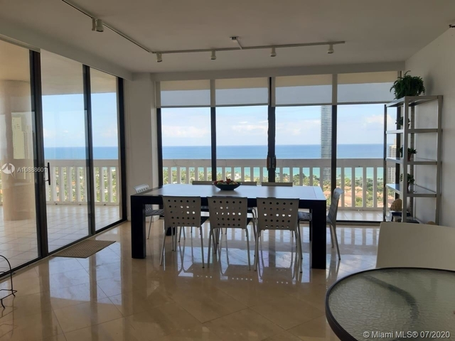 2 Bedrooms, Biscayne Yacht & Country Club Rental in Miami, FL for $3,450 - Photo 1