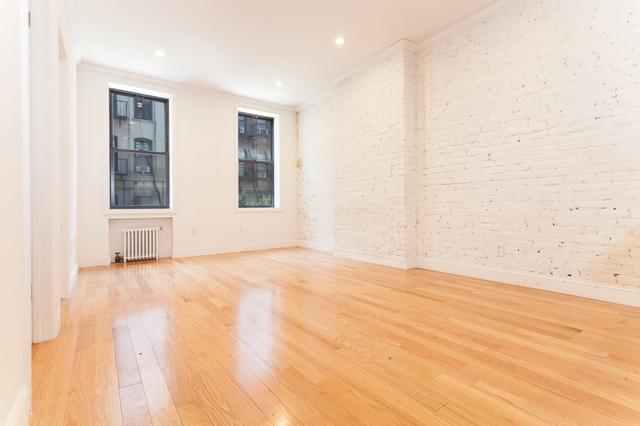 3 Bedrooms, Upper East Side Rental in NYC for $4,354 - Photo 2