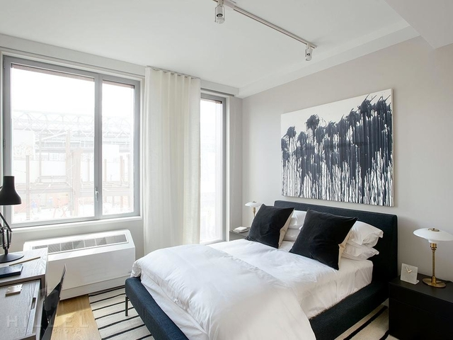 1 Bedroom, Williamsburg Rental in NYC for $3,596 - Photo 1