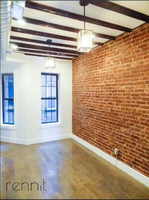 4 Bedrooms, Prospect Lefferts Gardens Rental in NYC for $3,300 - Photo 1