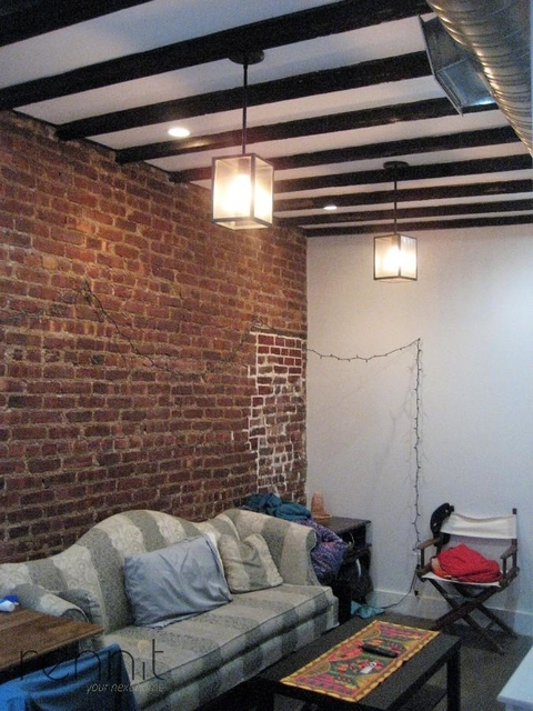 4 Bedrooms, Prospect Lefferts Gardens Rental in NYC for $3,300 - Photo 2