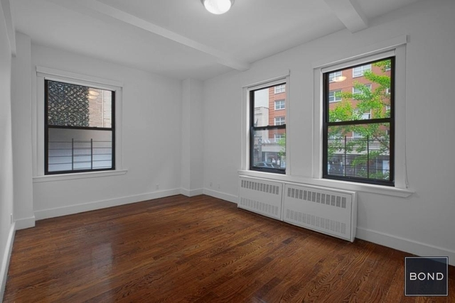 3 Bedrooms, Upper East Side Rental in NYC for $14,500 - Photo 2