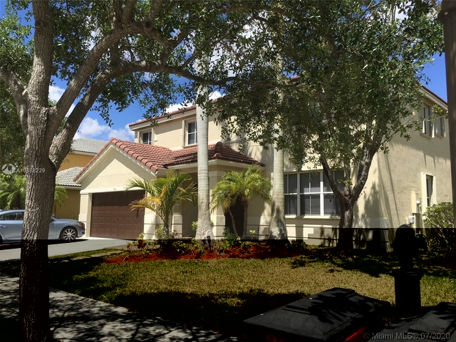 5 Bedrooms, Weston Rental in Miami, FL for $4,200 - Photo 1