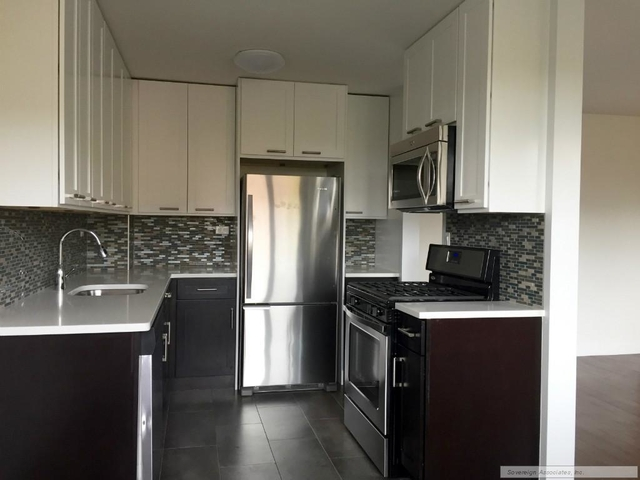 1 Bedroom, Marble Hill Rental in NYC for $1,968 - Photo 2