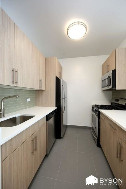 Studio, Financial District Rental in NYC for $2,743 - Photo 2