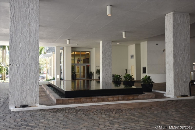 2 Bedrooms, Miami Financial District Rental in Miami, FL for $2,650 - Photo 1