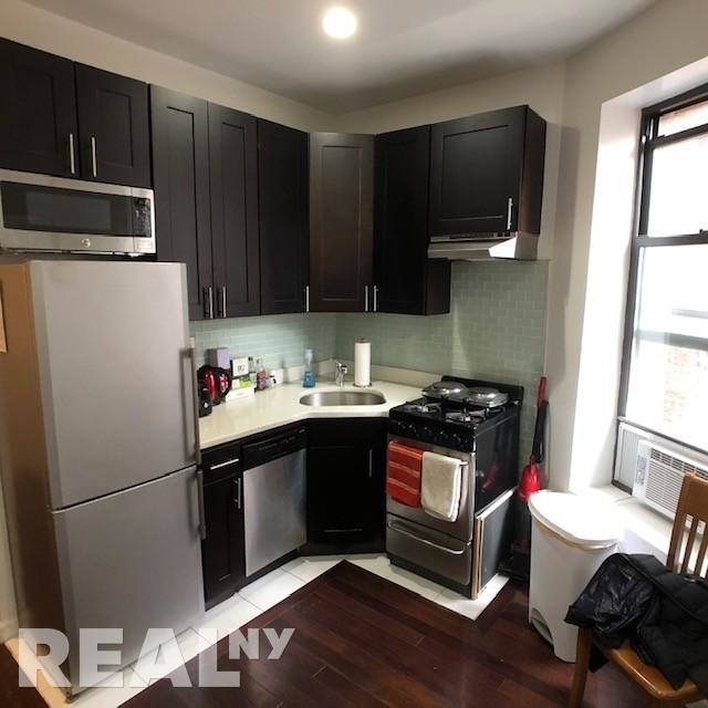 2 Bedrooms, Two Bridges Rental in NYC for $2,292 - Photo 1