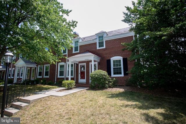 2 Bedrooms, Fairlington - Shirlington Rental in Washington, DC for $2,500 - Photo 1