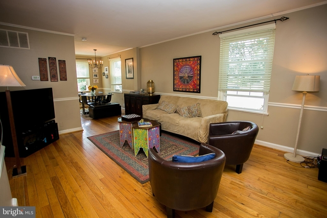 2 Bedrooms, Fairlington - Shirlington Rental in Washington, DC for $2,500 - Photo 2
