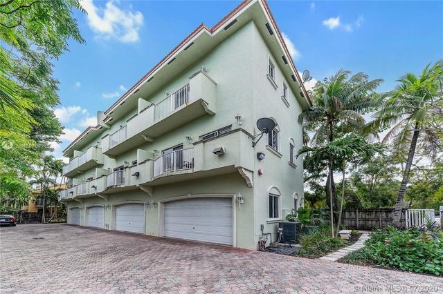 2 Bedrooms, Northeast Coconut Grove Rental in Miami, FL for $2,650 - Photo 1