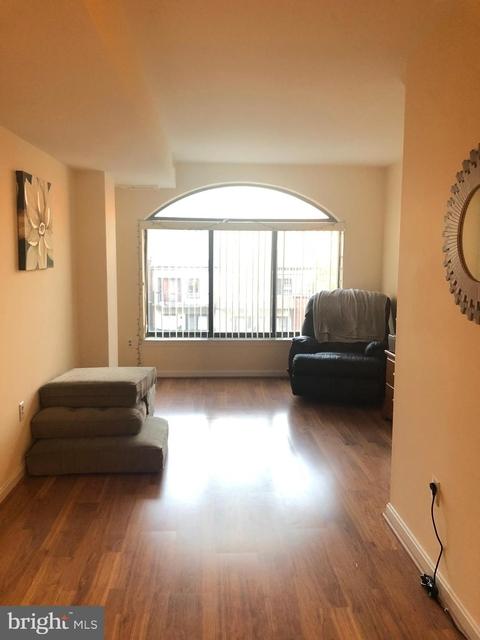 2 Bedrooms, Ballston - Virginia Square Rental in Washington, DC for $2,395 - Photo 2