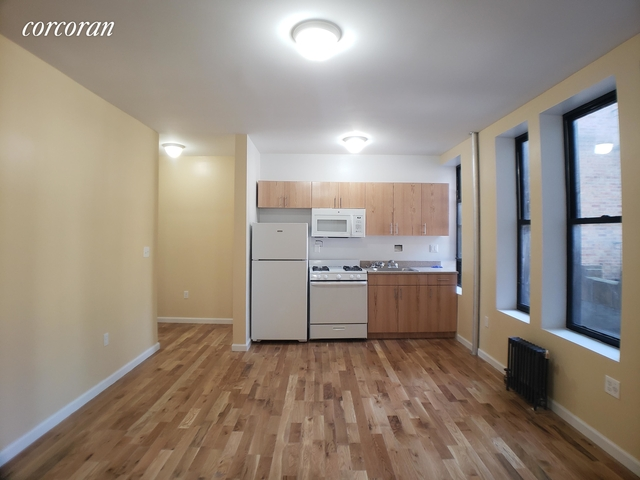 1 Bedroom, Astoria Rental in NYC for $2,034 - Photo 1