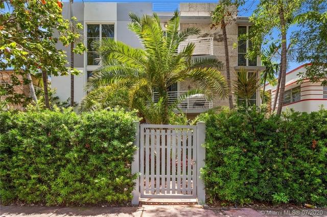 2 Bedrooms, Flamingo - Lummus Rental in Miami, FL for $3,450 - Photo 1