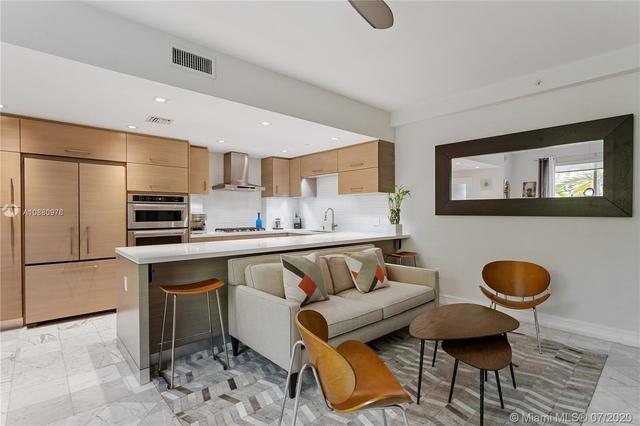 2 Bedrooms, Flamingo - Lummus Rental in Miami, FL for $3,450 - Photo 2