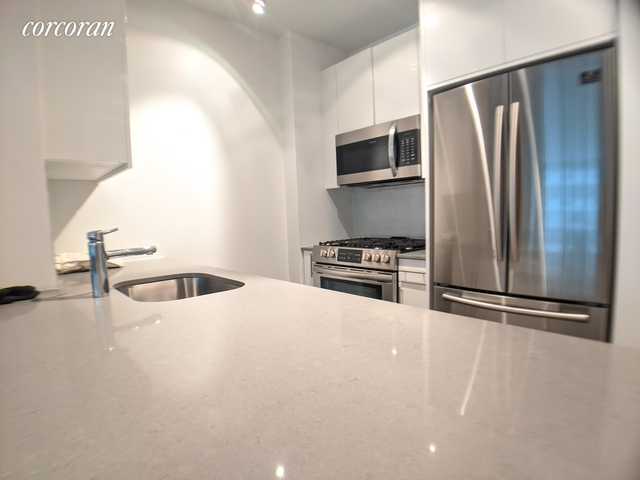1 Bedroom, Hunters Point Rental in NYC for $2,668 - Photo 1