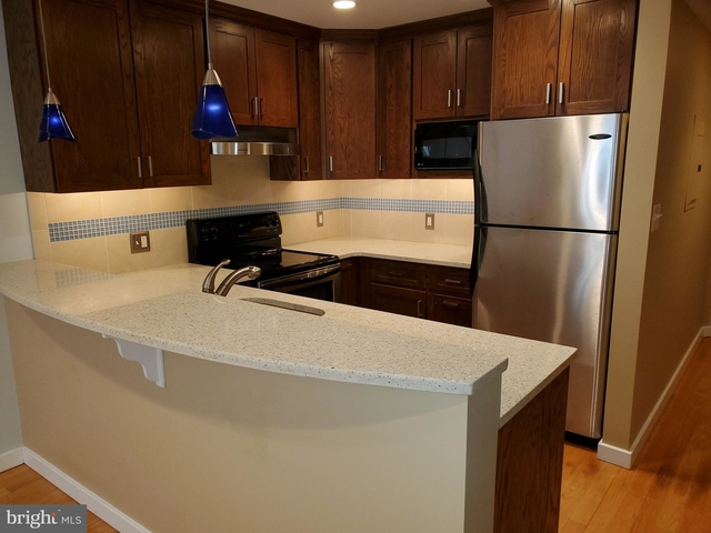 1 Bedroom, Columbia Heights Rental in Washington, DC for $1,625 - Photo 1