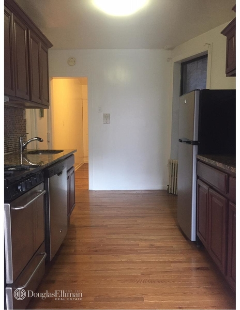 2 Bedrooms, Greenwich Village Rental in NYC for $2,400 - Photo 1