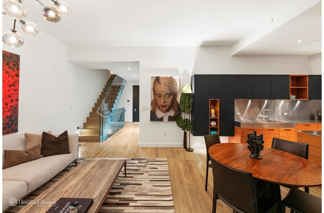 2 Bedrooms, Hudson Square Rental in NYC for $20,000 - Photo 1