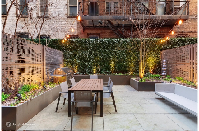 2 Bedrooms, Hudson Square Rental in NYC for $16,500 - Photo 2