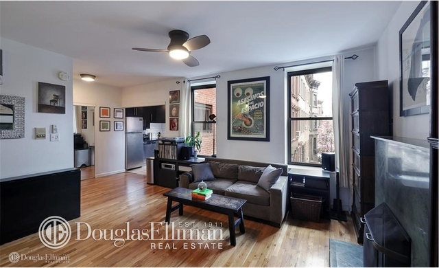 2 Bedrooms, North Slope Rental in NYC for $4,000 - Photo 1
