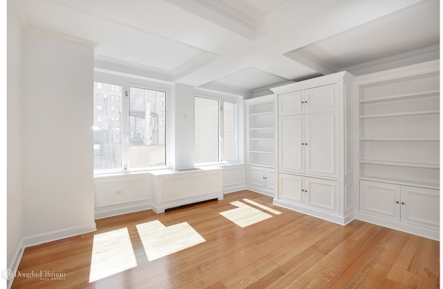 3 Bedrooms, Upper East Side Rental in NYC for $12,900 - Photo 1
