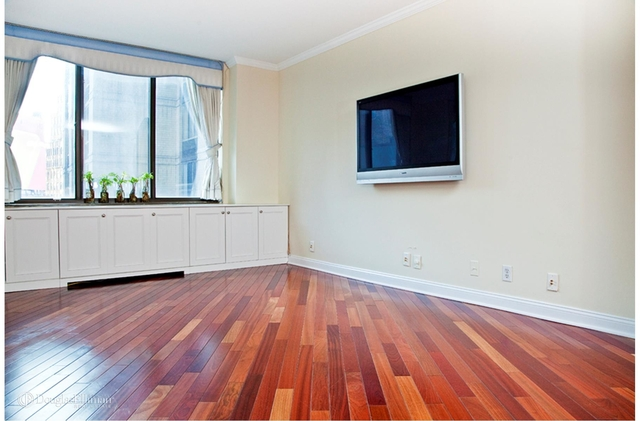 1 Bedroom, Flatiron District Rental in NYC for $3,850 - Photo 2