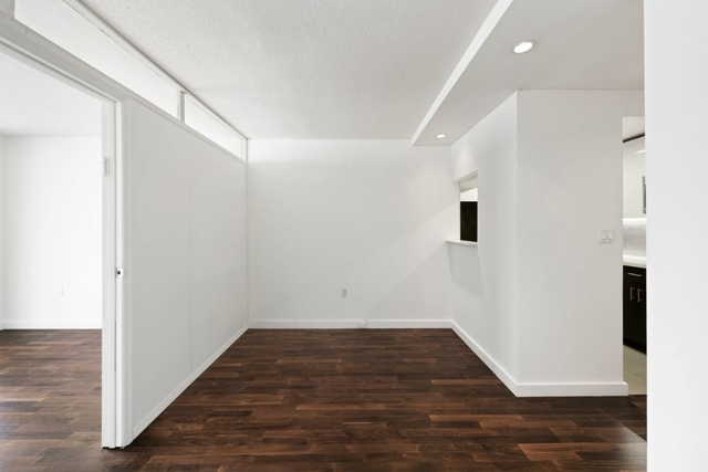 2 Bedrooms, Rose Hill Rental in NYC for $3,320 - Photo 2