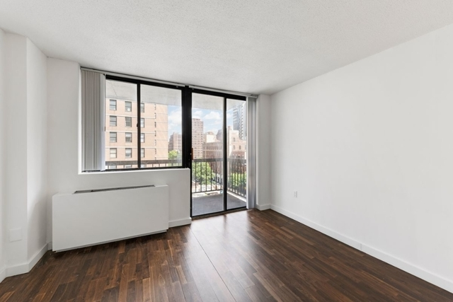 2 Bedrooms, Rose Hill Rental in NYC for $3,320 - Photo 1