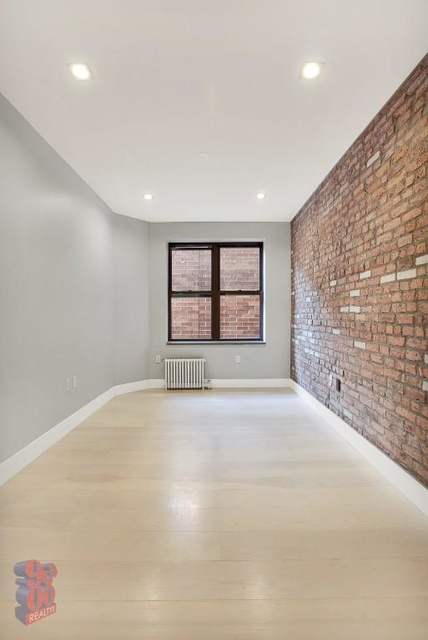 4 Bedrooms, Lower East Side Rental in NYC for $8,295 - Photo 2