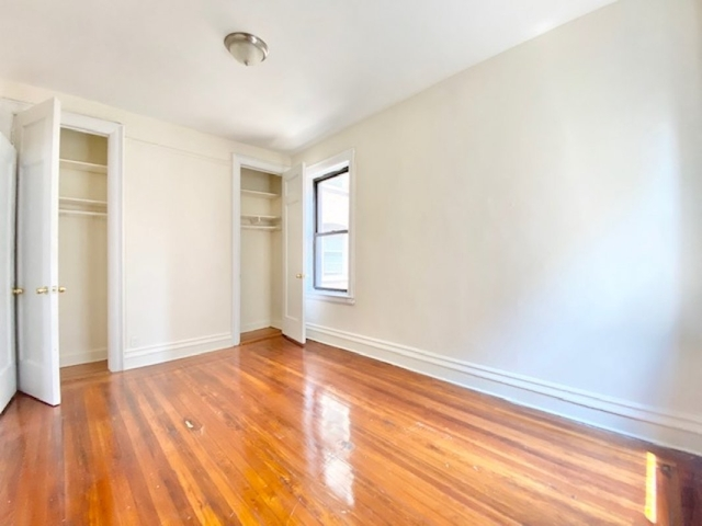 1 Bedroom, Hudson Heights Rental in NYC for $1,895 - Photo 1