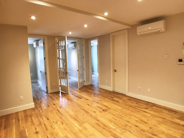 4 Bedrooms, Central Harlem Rental in NYC for $3,250 - Photo 2