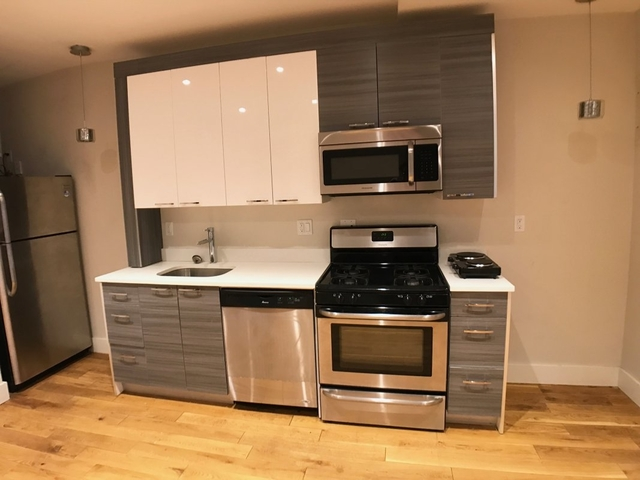 4 Bedrooms, Central Harlem Rental in NYC for $3,250 - Photo 1