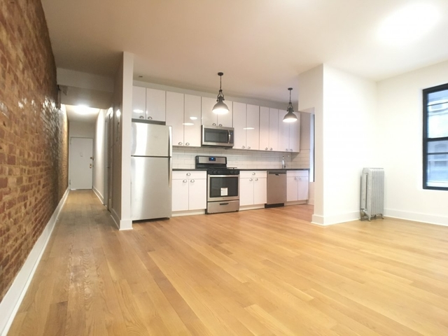 3 Bedrooms, Fort George Rental in NYC for $2,570 - Photo 1