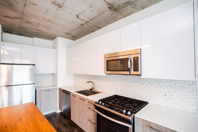 1 Bedroom, Lakeview Rental in Chicago, IL for $1,863 - Photo 1