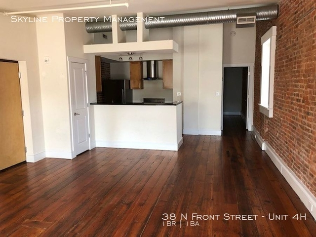 1 Bedroom, Center City East Rental in Philadelphia, PA for $1,795 - Photo 2