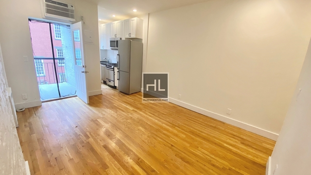 1 Bedroom, Yorkville Rental in NYC for $2,429 - Photo 2