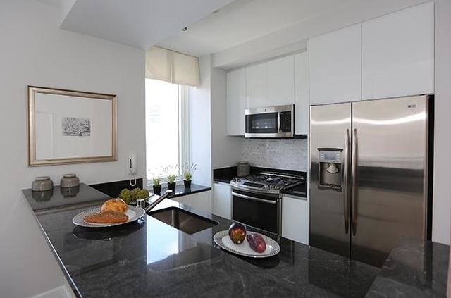 2 Bedrooms, Lincoln Square Rental in NYC for $7,792 - Photo 1