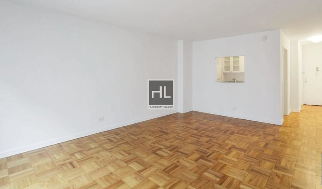 2 Bedrooms, Kips Bay Rental in NYC for $3,815 - Photo 1