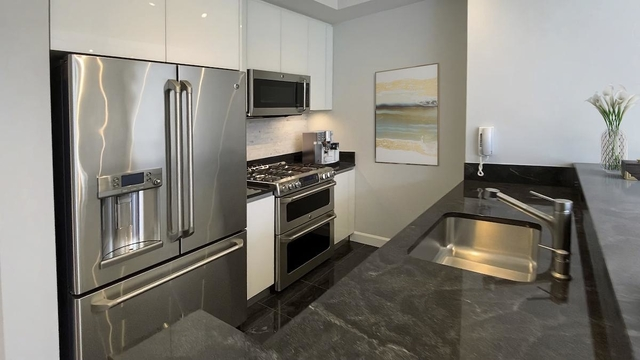 Studio, Lincoln Square Rental in NYC for $3,195 - Photo 2