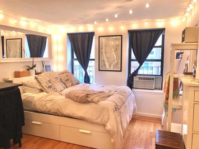 Studio, Hudson Square Rental in NYC for $2,425 - Photo 2