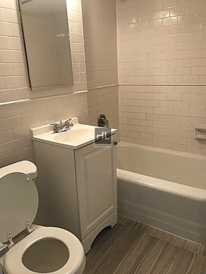 Studio, Rose Hill Rental in NYC for $2,782 - Photo 2