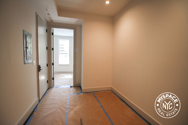 2 Bedrooms, Ocean Hill Rental in NYC for $2,825 - Photo 2