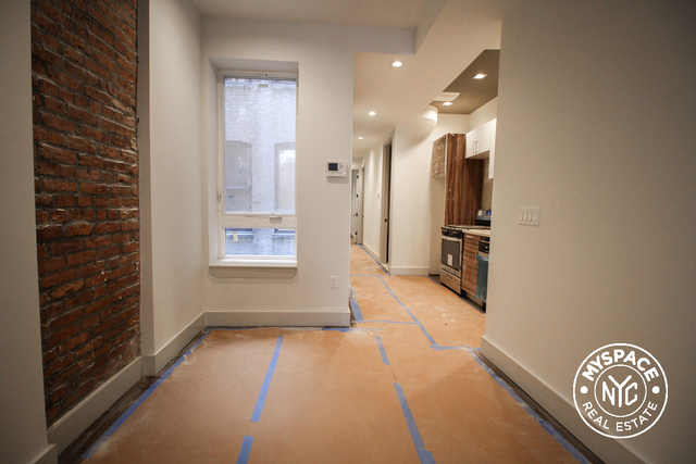 2 Bedrooms, Ocean Hill Rental in NYC for $2,825 - Photo 1