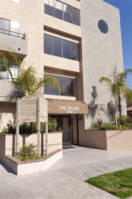 1 Bedroom, NoHo Arts District Rental in Los Angeles, CA for $1,700 - Photo 2