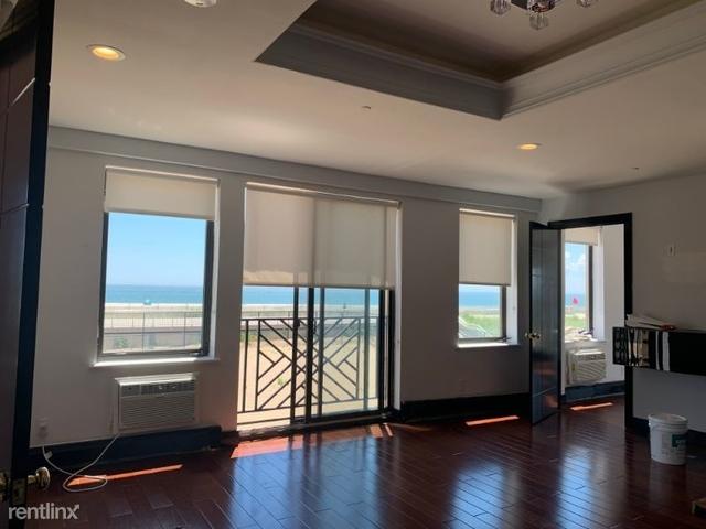 2 Bedrooms, Far Rockaway Rental in Long Island, NY for $2,500 - Photo 2