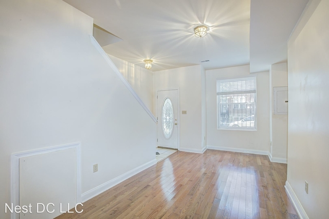 2 Bedrooms, Truxton Circle Rental in Baltimore, MD for $2,800 - Photo 2